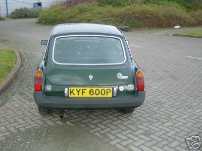 KYF 600P