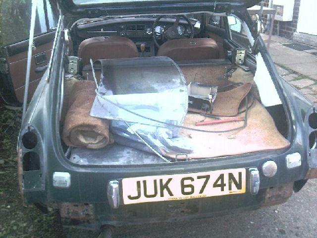 JUK 674N