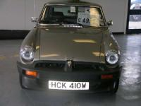 HCK 410W