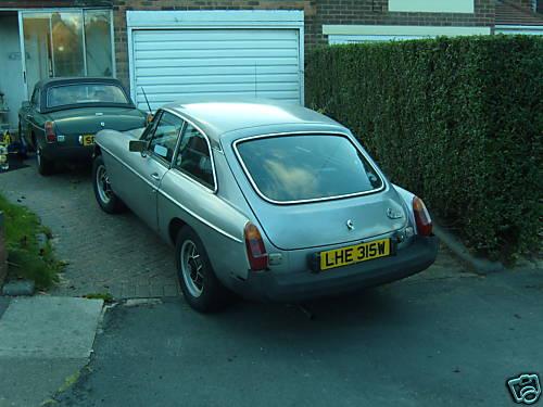 LHE 315W-Ebay Nov 2009