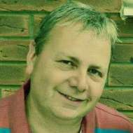Colin Goodey