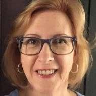 Mary Claire Salander