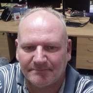 Bob Hubbard